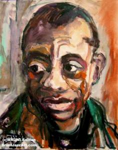 james_baldwin_24x30_Dig_Ins_Gal_copy
